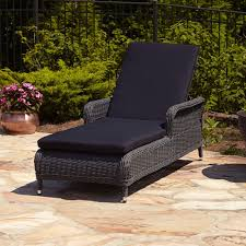 Patio Recliner Chair by Trends Wicker Lounge Chair Plus Pics Rattan Patio Recliner Chairs