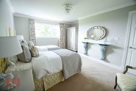 home design bedroom bedroom design home design ideas