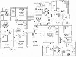kings ridge clermont fl floor plans kings ridge clermont fl floor plans elegant 40x60 floor plans