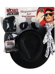 michael jackson costumes wholesale halloween costumes