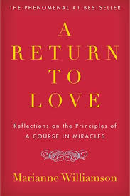 Barnes Noble Austin Discussion A Return To Love By Marianne Williamson Barnes