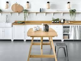 maisons du monde cuisine cuisine maisons du monde cheap awesome tableau cuisine maison du