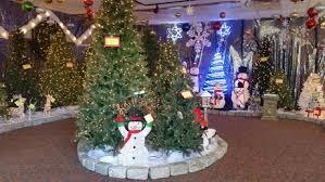 trees and ornaments cinnaminson nj riverton pool