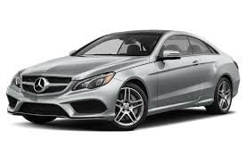 car mercedes png pop quiz find out which car model suits which type of dads