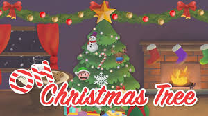 Decorate Christmas Tree Song by Oh Christmas Tree Christmas Song For Kids Kids U0026 Children U0027s