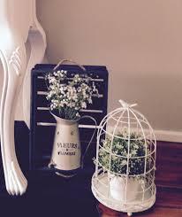 urns pedestals flower stands u0026 vases love tweet love