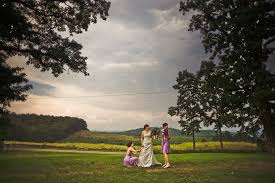wedding photographers in ma and malcolm farm brattleboro vermont wedding