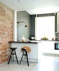 meuble bar pour cuisine ouverte bar pour cuisine ouverte meuble bar pour cuisine charmant meuble