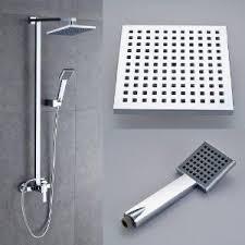 Shower Sets For Bathroom 28 Best Diy Mixer Tap Shower Sets Images On Pinterest Mixer