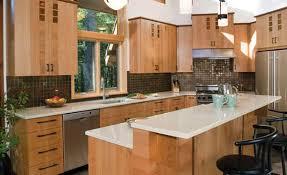 Best Eco Friendly Kitchen Cabinets Ecofriend - Eco kitchen cabinets