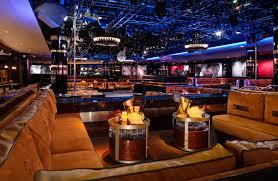 Interior Design Las Vegas by 1 Oak Nightclub The Mirage Hotel U0026 Casino Las Vegas Interior