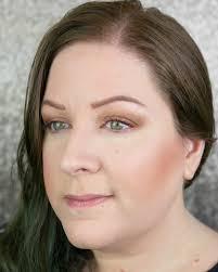 charlotte tilbury instant look in a palette beauty glow glowmo