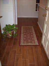 29 best wood flooring images on flooring ideas