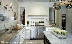 kitchen designers morristown nj canterbury design central