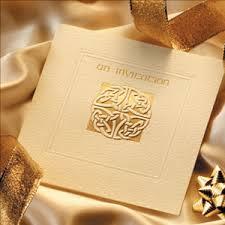 celtic wedding invitations styles and symbols with celtic wedding invitations