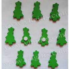 wood crafts christmas tree promotion shop for promotional wood