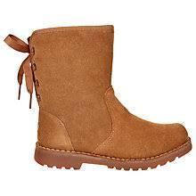 ugg boots sale uk children s ugg boots ugg slippers lewis
