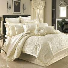 Ruffle Duvet Cover Full King Queen Linen Duvet Set From Hm On Wanelo Georgina Duvet Cover