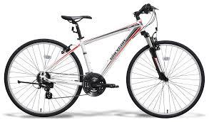 polygon amazon black friday heist 2 0 a hybrid bike from polygon indonesia products i love
