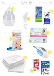 newborn essentials baby essentials the year