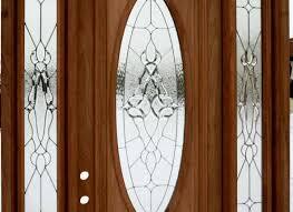 Home Depot Wood Exterior Doors by Home Depot Door Glass Inserts Gallery Glass Door Interior Doors