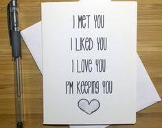 birthday card for boyfriend easy diy birthday gifts for