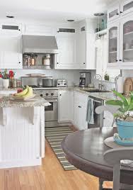 backsplash fresh painted kitchen backsplash excellent home
