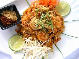 cuisine thailandaise recettes cuisine thailandaise best of mint downtown l dine in take out