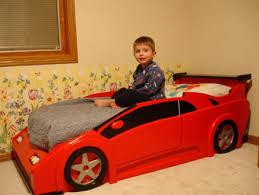 race car bed by drdirt lumberjocks com woodworking community