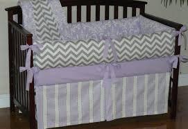 bedding set superior white and grey elephant baby bedding