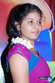 south actress anjali wallpapers kollywood actress anjali hd images instant portal