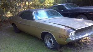 1970 dodge challenger for sale in 1970 dodge challenger project for sale for e bodies only mopar forum