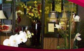 contact le jardin florist palm beach gardens u0026 north palm beach