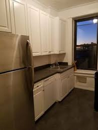 two bedroom apartments brooklyn updated two bedroom apartment in a well maintained building no