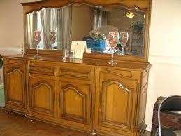 peindre meuble bois cuisine table rabattable cuisine incroyable repeindre un meuble en bois
