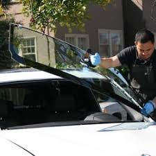 honda crv windshield replacement cost auto glass express 15 photos 333 reviews auto glass services