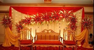 Indian Wedding Decoration Packages Wedding Reception U2013 In Pursuit Of Happiness
