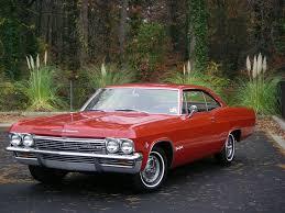 2007 Chevy Impala Interior Best 25 Chevrolet Impala Ideas On Pinterest Impala 67
