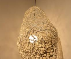 Artistic Chandelier Make Your Room Funky And Fanciful With Artistic Light Fixtures