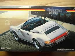 porsche 911 model kit fujimi enthusiast model kit 1 24 scale porsche 911