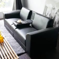 meubles cuisine brico d駱ot les 14 meilleures images du tableau 皮沙發sur