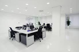 terrific open plan office pros and cons find this pin and open