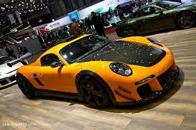 porsche ruf ctr3 ruf ctr3 clubsport photos 11 on better parts ltd