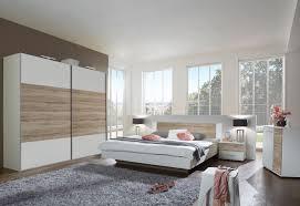 Schlafzimmer Pinie Ideen Tolles Schlafzimmer Set Set Luca Mit Boxspringbett Nevada