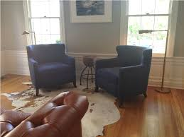 navy blue floor l navy blue accent chair with ottoman for inside chairs inspirations