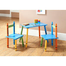 kids furniture table and chairs childrens table chairs wooden table and chairs pink in kids