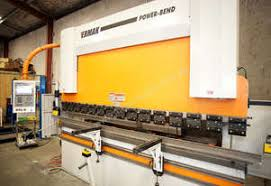 Woodworking Machinery For Sale Perth by Bending Machines For Sale Perth Bending Machines For Sale