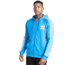 authentic stylish mens hooded tops online exclusive adidas