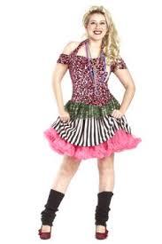 80s prom dress ideas 1980 s 1990 s desiree fancy dress costume hire