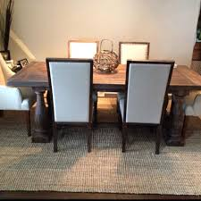 very small dining room decorating ideas tag decorating dining